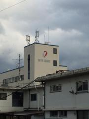 ダイトーケミックス株式会社