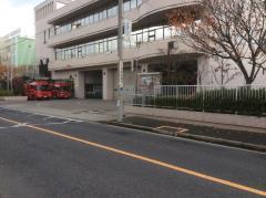 江戸川消防署