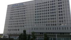 セントレアホテル
