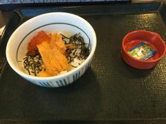 なか卯ラウンドワン武蔵村山店