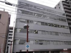 三井住友海上火災保険株式会社 大阪北支店川西支社
