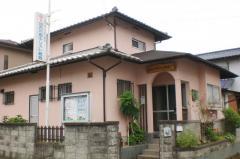 加古川恵教会