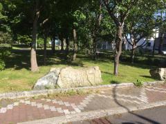 屯田みずほ西公園