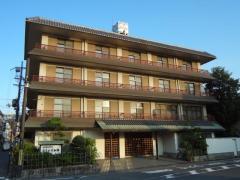 吉田屋別館ホテル大和路