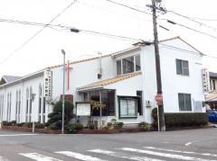 日本キリスト改革派 春日井教会