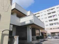岩藤歯科医院
