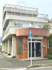 円林歯科医院