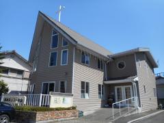 恵みキリスト教会