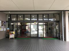 川内文化ホール