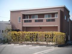 Chez Motoyama