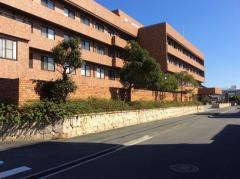 第二成田記念病院