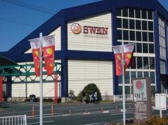 SWEN三島店