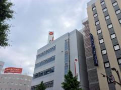 太陽生命保険株式会社 浜松支社