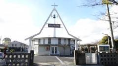 カトリック桑名教会