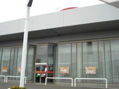 愛媛銀行福山支店
