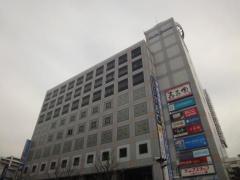 野村證券株式会社 川西支店