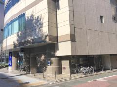 メットライフ生命保険株式会社 浜松支社