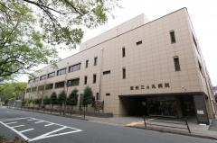 愛知三の丸病院