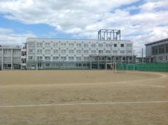 宮城県古川工業高校
