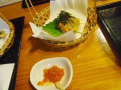 さいふうどん 木村製麺所
