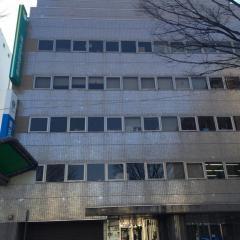 近畿日本ツーリスト東北 福島支店