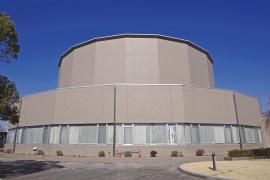 明和町ふるさと産業文化館