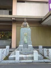 寒川神社結婚式場