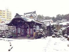 京都洛東迎賓館
