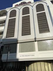 ザ・グランドティアラ名古屋駅前