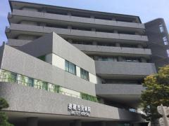 赤穂市民病院