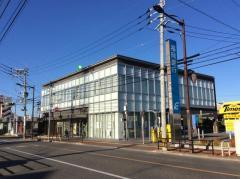 福岡銀行樋井川支店