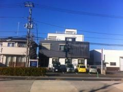 廣井歯科医院