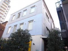 ブライダルハウス・ルーチェ