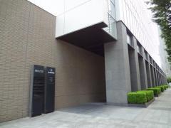 産業経済新聞社大阪本社