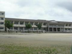 梅美台小学校