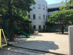 敬愛幼稚園