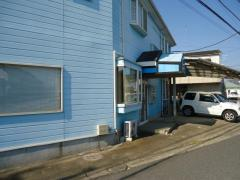杉田動物病院