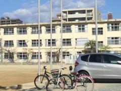 内浜小学校