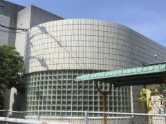 フクヨ内科医院