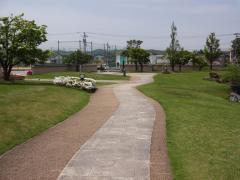 五福山水苑