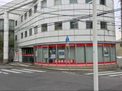 東海東京証券株式会社 半田支店