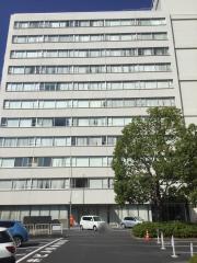 メットライフ生命保険株式会社 水戸支社