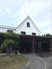 岡崎高原カントリークラブ