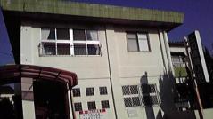江口産科婦人科医院