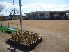 本田第2保育所