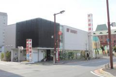 京都銀行近江八幡支店