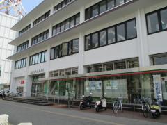 和歌山中央郵便局