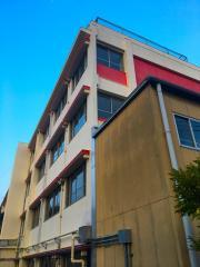 戸塚小学校