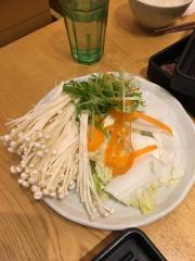 旬菜しゃぶ重 イオンモール筑紫野