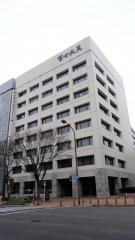 AIG富士生命保険株式会社 東海・北陸支店